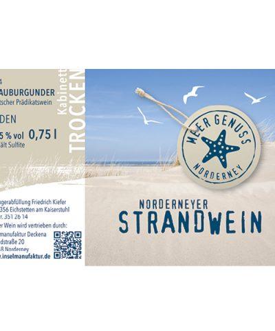 Strandwein_0,75l