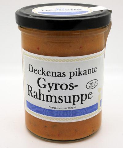 gyros_rahmsuppe