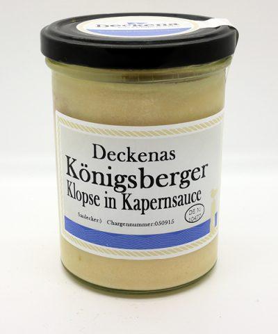 koenigsberger_klopse