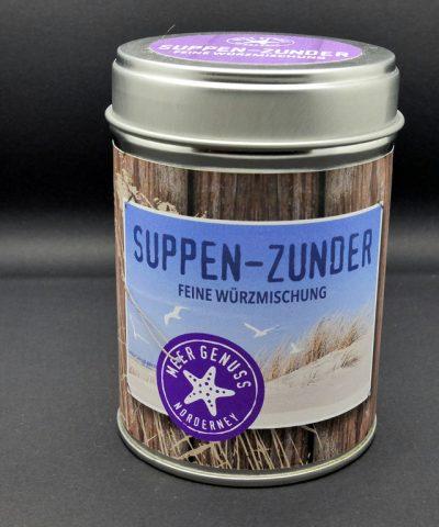 suppenzunder_front