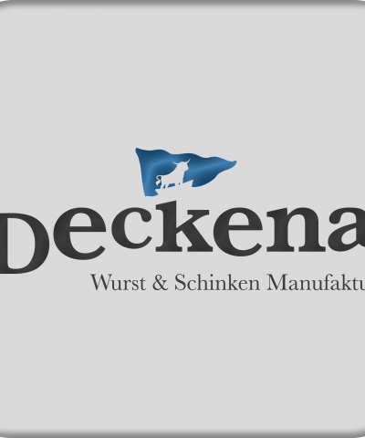 Deckena App Icon