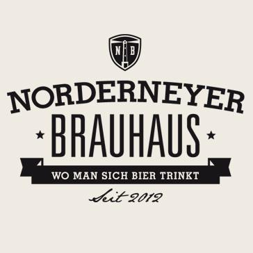 Logo Brauhaus