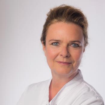Birgit Deckena