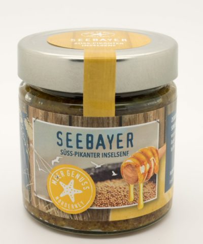 seebayer_senf_product_deckena