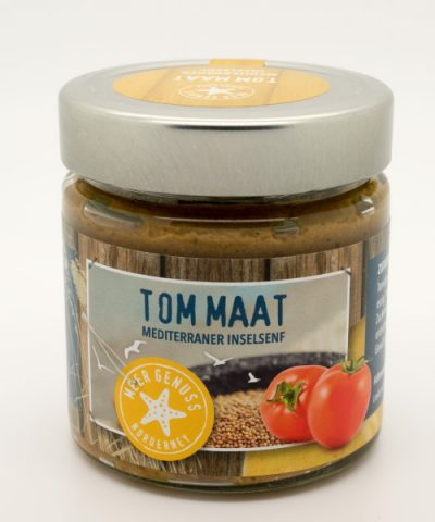 tom_maat_senf_product_deckena